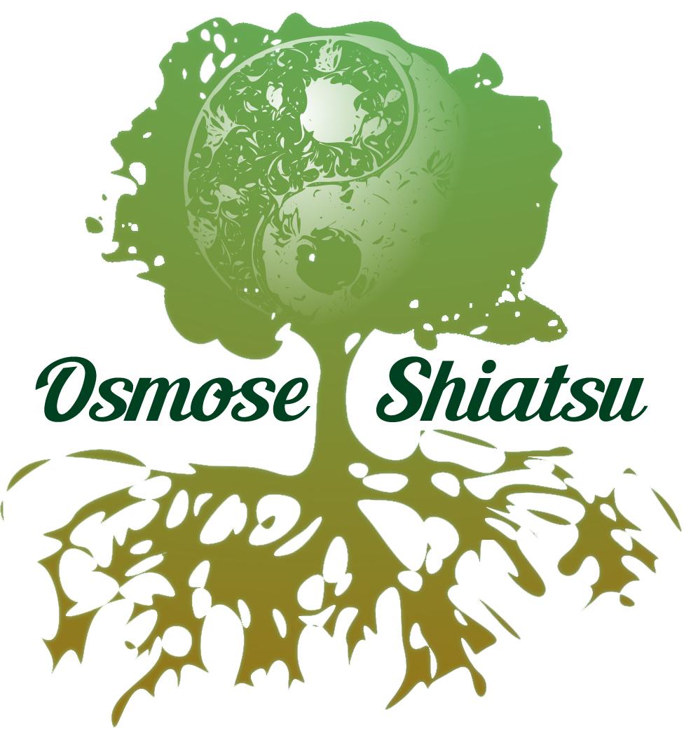 OSMOSE SHIATSU